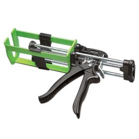 Norton Heavy Duty Manual Applicator Gun - 41400