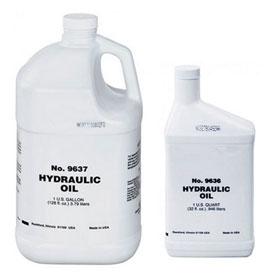 OTC Tools Hydraulic Oil