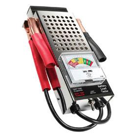 OTC 100 Amp Battery Load Tester Test Kit - 3180