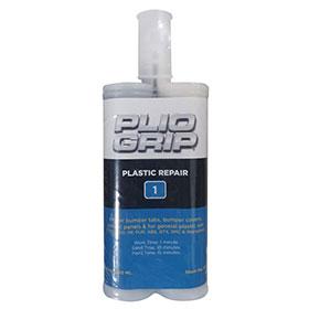 PLIOGRIP Plastic Repair 1 - 8049