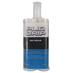 PLIOGRIP SMC / Fiberglass Repair 220 ml - 8004