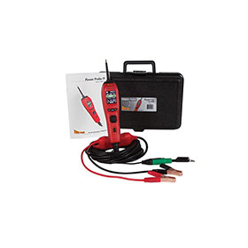 Power Probe IV Diagnostic Circuit Tester - PP401AS
