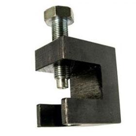 PRT Pin Removal Tool