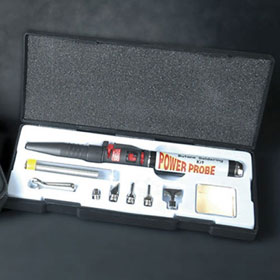 Power Probe Soldering Kit - PPSK