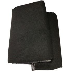 Pantherfelt Lightweight Welding Blanket - 1590