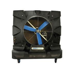 Portacool Hurricane™ 370 Portable Evaporative Cooler - PACHR3701F1