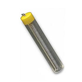 Power Probe Solder Tin - PNSK012S