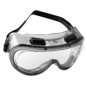 SAS Overspray Goggles