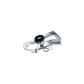SATAjet 5000 B Maintenance Set - 1050674