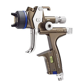 SATAjet X 5500 Paint Guns