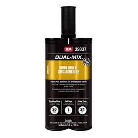 SEM Door Skin & SMC Adhesive - 39337