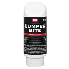 SEM Bumper Bite Flexible Glaze, 20 oz - 40482