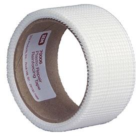 SEM Plastic Repair Reinforcing Tape - 70006