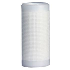 SEM Plastic Repair Contouring Tape, 15' Roll - 70007