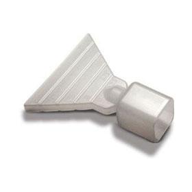 SEM Versa-Tip Kit, 6/Bag - 70070