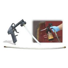 SEM Premium Undercoating Gun & Wand - 71110