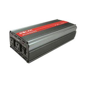 Solar 1000W Power Inverter 2-Outlet - PI-10000X