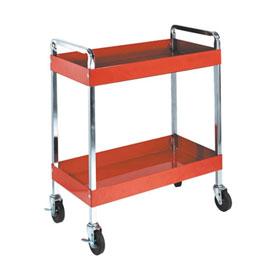 Sunex Tools Multi-Purpose Service Cart - 8005SC