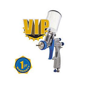 Sharpe Finex FX1000 Mini-HVLP Spray Gun - 289221