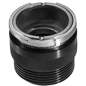 Stant Threaded Cap Adapter - 12029