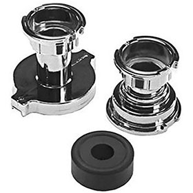"Stant Truck Pressure Tester Adapter Kit - 2-11/16"" - 12450"