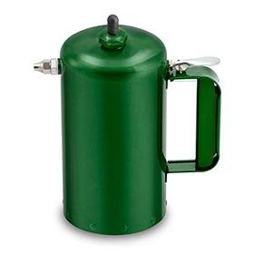 Sure Shot Green Sprayer - A1000G