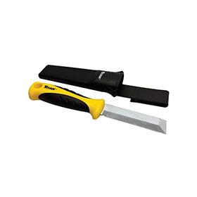Titan Tools Chisel Tip Wrecking Knife