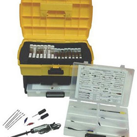 Thexton Electrical Diagnostic Test and Repair Kit - 520