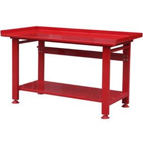 Titan Tools Professional Work Bench - 21006