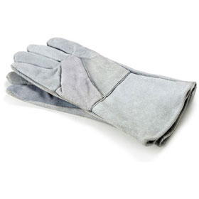 Titan Tools Leather Welding Gloves - 41239