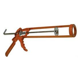 Tool Aid Heavy Duty Caulking Gun - 19300