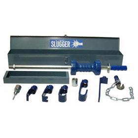 Tool Aid The Slugger in a Tool Box - 81100