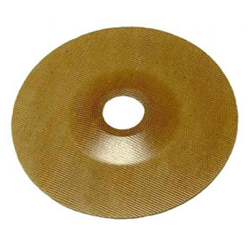 "Tool Aid 5"" Phenolic Backing Disc - 94720"