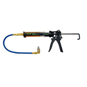 Tracerline EZ-Shot™ Injector Kit and Universal A/C Dye - HBF-TP9790