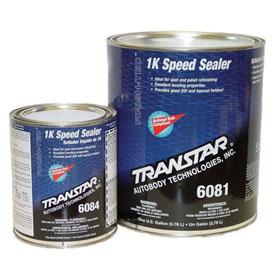 Transtar 1K Speed Sealer