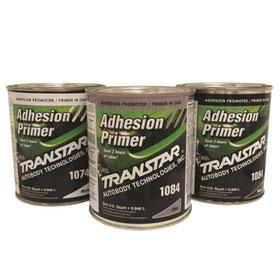 Transtar Adhesion Primer
