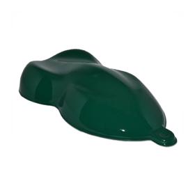 Kirker Ultra-Glo Acrylic Urethane - Mack Green - UA-31263