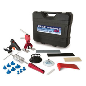PDR Glue Pulling Kit - 7570