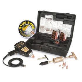 Uni-Spotter Deluxe Stud Welder Kit - 9000