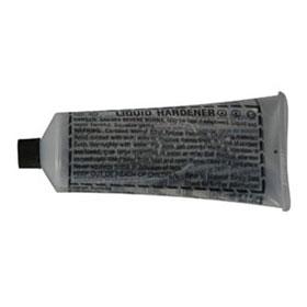 USC Liquid Hardener (MEKP) 2 oz. - 30010