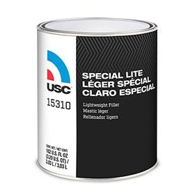 USC Special Lite Lightweight Filler - 15310