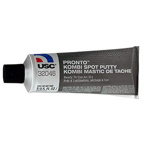 USC Pronto Kombi Spot Putty - 32046