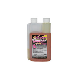 USC Super Charger Premium Resin Additive for Body Filler 16 oz. - 40154