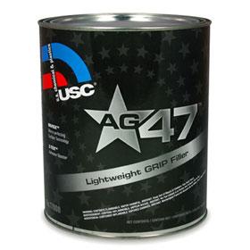 USC AG47 Lightweight GRIP Filler - 17000