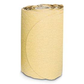 "USC Gold Pro 6"" PSA Disc Roll"