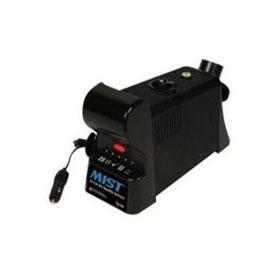 Uview MiST II Ultrasonic Cleaning Unit - 590160