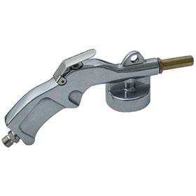 ATD Tools Undercoating Spray Gun - 6899