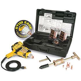 Uni-Spotter Stinger Plus Kit - 5500