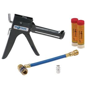 UView Spotgun Jr. System - 331500
