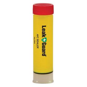 UView LeakGuard™ Refill Cartridges - 480301